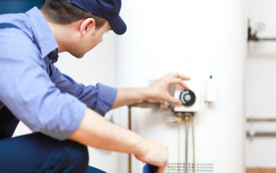 Quick Guide: How to Find a Good Plumber in Sacramento